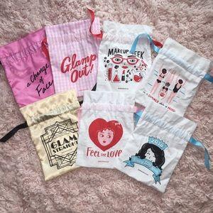 7 Sephora Play Bags